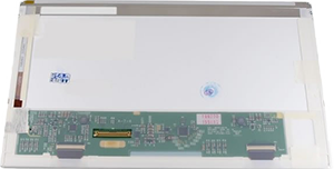 DELL LCD PNG