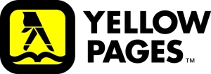 yellowpages-300x106